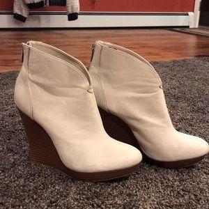 Jennifer Lopez Booties